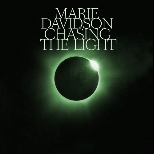 Chasing The Light / Work It (Soulwax Remix) x Lara (Daniel Avery Remix) - Marie Davidson