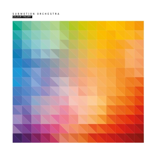Colour Theory - Submotion Orchestra