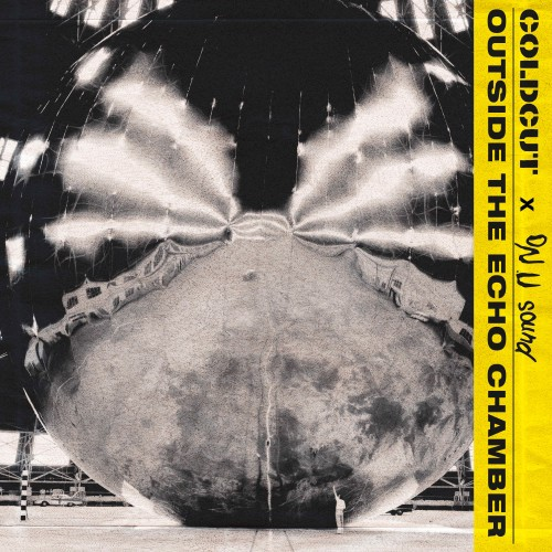 Divide and Rule feat. Lee 'Scratch' Perry, Junior Reid and Elan - Coldcut x On-U Sound