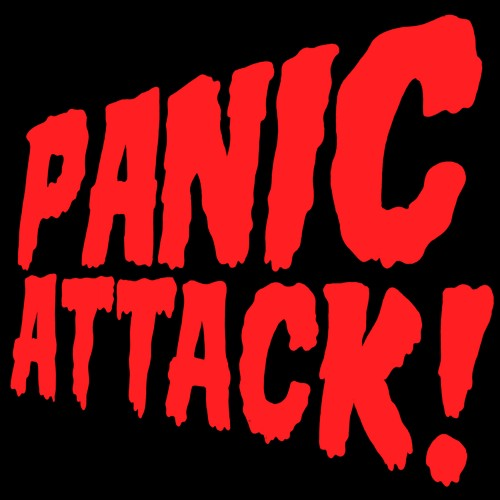 Panic Attack! - The Heavy