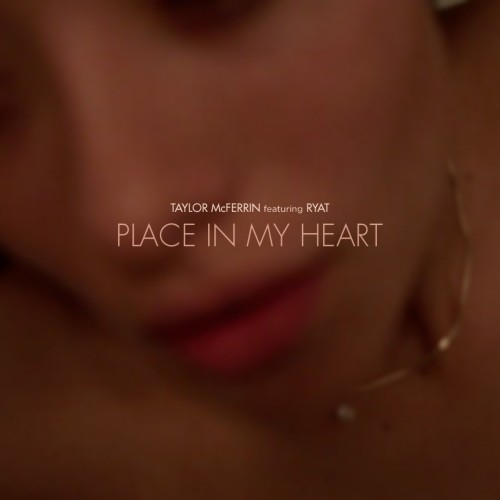 Place In My Heart -
