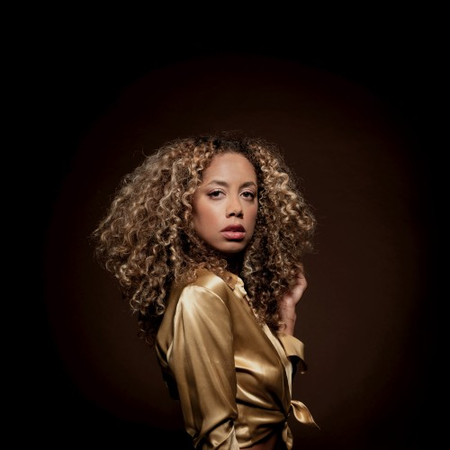 Significant Changes (Remixes) - Jayda G