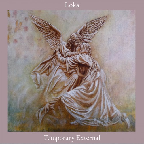 Temporary External - Loka