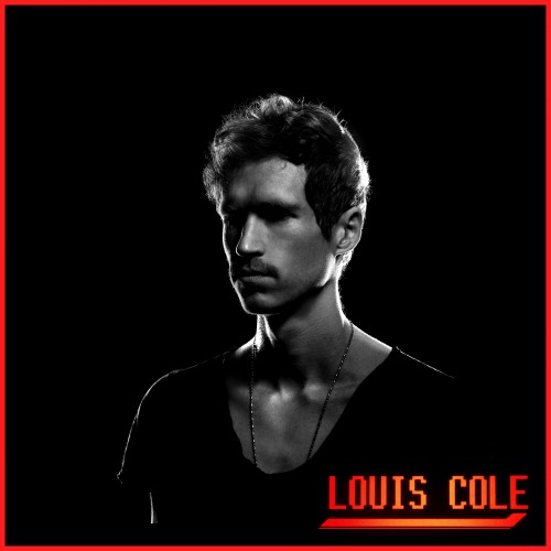 Time - Louis Cole