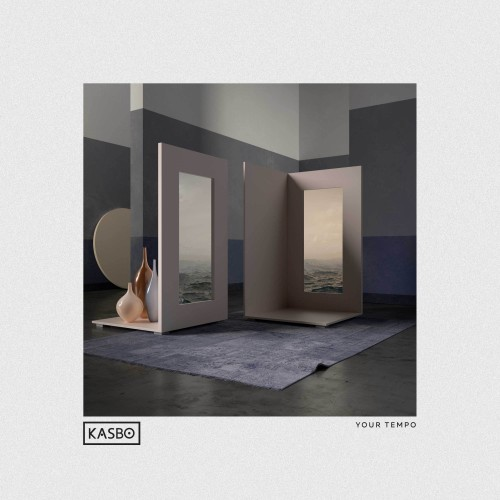 Your Tempo - Kasbo